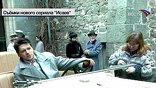 """Разведчик Исаев в воскресенье, 11 октября, появится в одноименной телесаге на канале """"Россия"""". Это не сериал, но фильм. Не бондиана, но интеллектуальный детектив"""