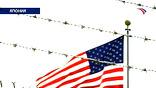 США могут лишиться большинства своих военных баз в Японии из-за аморального поведения личного состава. Очередное изнасилование несовершеннолетней школьницы вновь приписали морпеху