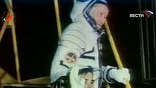30 лет назад началась программа «Интеркосмос», благодаря которой на орбите побывали представители всех стран социалистического содружества