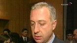 Давид Гамкрелидзе: как только кризис уляжется, властям будут заданы вопросы