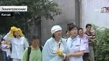 Во время землетрясения на юго-западе Китая погибли около восьми с половиной тысяч человек