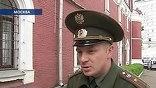 Дмитрий Комнов: первостепенная задача - укомплектование личным составом и укрепление режима содержания