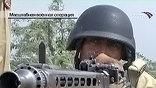 """""""Военные уже сделали все необходимые приготовления и полномасштабная операция против """"Талибана"""" может начаться в любой момент"""", - заявил в интервью СМИ представитель пакистанской разведки"""