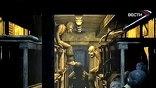 """После того, как издательства отказались печатеть книгу """"Метро 2033"""", создатель романа Дмитрий Глуховский выложил его в сеть. Теперь книга издана тиражом в 250 000 экземпляров"""