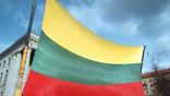 Президент Литвы избирается путем тайного голосования сроком на пять лет на основании всеобщего, равного и прямого избирательного права (фото: ЕРА)