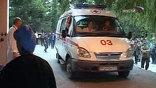 Эвакуация из югоосетинских сел началась в субботу в связи с обострением ситуации в зоне грузино-осетинского конфликта