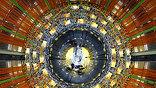 Наблюдение за работой коллайдера должно помочь понять устройство Вселенной