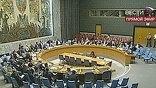 Согласно принятой 12 июня этого года членами СБ ООН резолюции, Пхеньяну запрещается экспортировать все виды вооружений