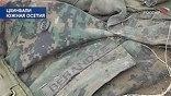 Южноосетинские села подверглись массированному обстрелу
