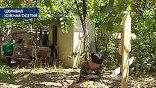 Генеральная прокуратура Южной Осетии обнародовала данные о погибших и пострадавших в результате нападения Грузии. Ранения получили полторы тысячи мирных жителей, 1692 стали жертвами агрессии