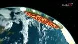 Самый плохой сценарий: после запуска коллайдера образуется огромная черная дыра, куда засосет страны Западной Европы, а потом и остальные. Но это слухи
