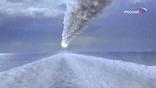 На Земле может появиться Агентство планетарной безопасности. Человечество нуждается в защите от астероидов: сейчас около 500 небесных тел потенциально опасны для Земли