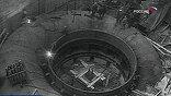 Они поднимали целину в Казахстане и Сибири, строили металлургические комбинаты на Урале, Братскую гидроэлектростанцию и Белоярскую атомную