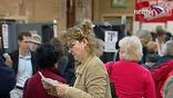 В Новой Зеландии 8 ноября проходят 49-е парламентские выборы