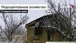 Прокуратура Ставропольского края проверяет деятельность религиозной секты, которая обосновалась в станице Темнолесской