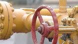 Крым начинает замерзать - в связи с ограничением поставок газа в городах полуострова местные власти принимают меры по сохранению системы теплоснабжения