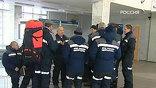 """На Алтае после двух дней поисков обнаружили разбившийся вертолет """"Газпромавиа"""""""