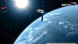 """Пуск """"Циклона-3"""" выполнил боевой расчет Космических войск"""