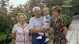 На этой неделе исполняется 25 лет уходу из жизни Юрия Андропова и избрания в генсеки Константина Устиновича Черненко
