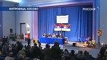 Косовские албанцы отмечают годовщину события, которое серьезно подкосило все принципы международного права, - самоправозглашение независимости Косова от Сербии
