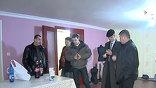 Закарпатские русины - древний народ, который год пытается добиться признания