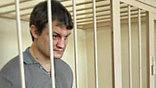Боксер Романчук участвовал в тренировках российской сборной, в качестве спарринг-партнера, во время акклиматизации спортсменов во Владивостоке