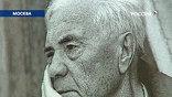 """Премию Солженицына вручили """"бесстрашному солдату литературы"""" Виктору Астафьеву"""