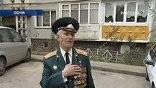 У Павла Павловича Сюткина 20 боевых медалей и 6 орденов