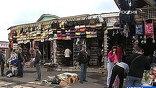 Гигантская партия контрабанды на два миллиарда долларов найдена на складах Черкизовского рынка