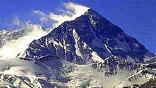 На Эвересте российский альпинист спас итальянца