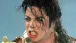 Тело Джексона предали земле спустя после 2 месяца после смерти: певец скончался 25 июня. Ему было 50 лет