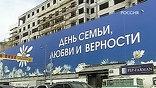 А что касается названий - всем иностранным языкам остается только позавидовать русскому - ласковому
