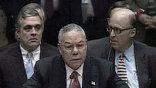Отчет Пауэлла: Багдад виновен. Доказательства не имеют значения
