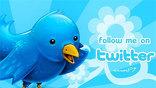 Twitter — компания новой формации, весь документооборот которой хранится в Сети