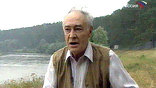 В пятницу, 8 февраля, народному артисту СССР Вячеславу Васильевичу Тихонову исполняется 80 лет
