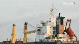 Морское управление Мальты объявило, что все заинтересованные страны были в курсе, где находится сухогруз