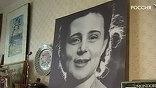 В Москве простились с легендарной советской разведчицей Елизаветой Мукасей, которая умерла на 98-м году жизни