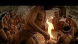 """Второй фильм из цикла """"Вне времени"""" под названием """"Дети саванны"""" скоро выйдет на экраны в телевизионном формате"""