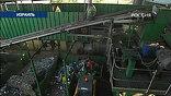 Сегодня столичные власти объявили официально: новых мусоросжигательных заводов в городе не будет