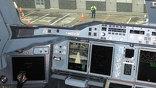 Вести.Ru представляют новые фотографии самого вместительного авиалайнера в мире
