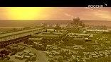 """В Греции с успехом прошел показ фильма телеканала """"Россия"""" """"Гибель империи. Византийский урок"""""""