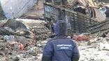 Самолет Ил-76  МВД РФ разбился в Якутии в воскресенье, 1 ноября. Погибли все 11 человек, находившиеся на борту