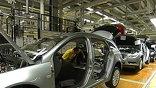 Magna намерена добиваться от General Motors компенсации затрат на подготовку к сделке