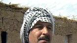 """""""...будем защищаться всем, что окажется под рукой"""", - говорит Иса Халяф"""