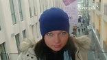Вернется ли Сковрцова в  спорт - вопрос далекого будущего. Но в любом случае, заверяют в Федерации бобслея России, без поддержки и помощи ее не оставят
