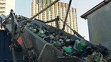 История самого крупного рынка Москвы постепенно близится к завершению