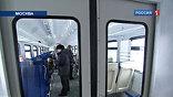 Проезд на пригородных электричках скоро подешевеет. Руководство РЖД, власти Москвы и Подмосковья сегодня, наконец, договорились о новых тарифах.