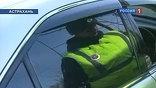 За поборы с водителей целое подразделение ГИБДД оказалось за решеткой