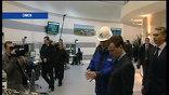 """В Омске на НПЗ увеличится выпуск бензинов, которые соответствуют требованиям """"евро-4"""" и """"евро-5"""""""