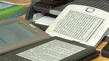 Американские авторы, чьи отсканированные книги регулярно выкладывают в Сеть для всеобщего пользования, объявили протест
